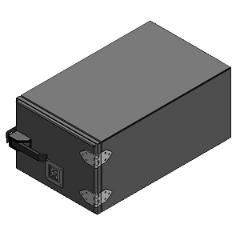 LTL S22001 Image