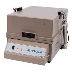 TC-5922AP Image