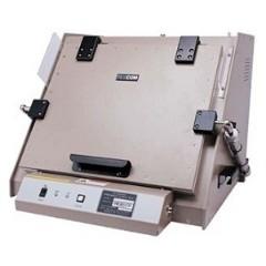 TC-5972DP Image