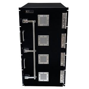 HDRF-20U60-A1 Image