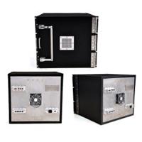 RF Shielded Test Enclosure