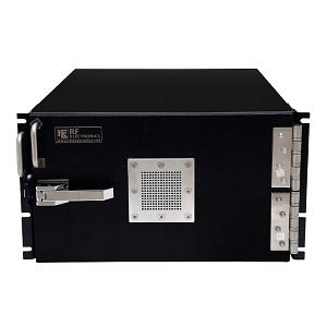HDRF-6U60-B1 Image