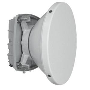 UltraLink-FX80 Image