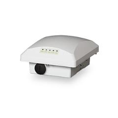 ZoneFlex T300 Series Image