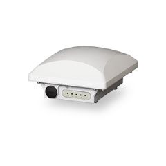 ZoneFlex T301 Series Image