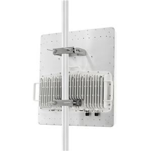 PMP 450m - 3 GHz Image