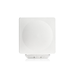 Ptp 670 Microwave Backhaul Radio Links By Cambium Networks