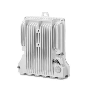 PTP 850C Image