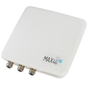 M4-2000 Image