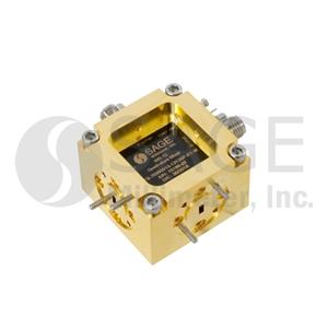 SFQ-60390315-1212SF-E1-M Image