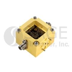 SFQ-60390315-1212SF-N1-M Image