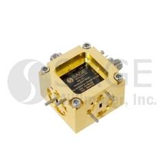 SFQ-70390315-1212SF-E1-M Image