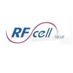 RF Cell Logo