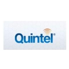 Quintel Logo