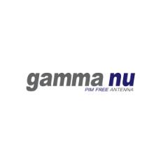GAMMA NU, INC Logo