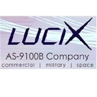 Lucix Logo