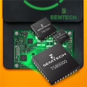 TS80000 Image
