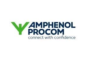 PROCOM A/S Logo