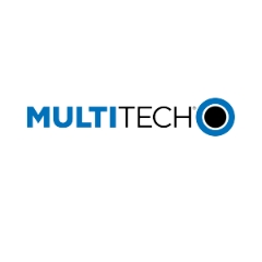 Multi-Tech Systems Inc. Logo