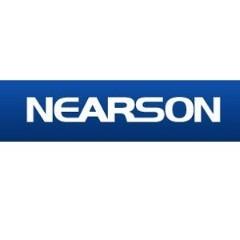 Nearson Logo