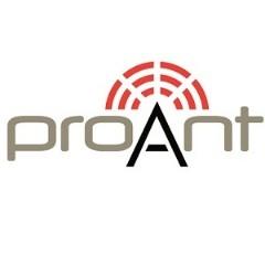 Proant Logo