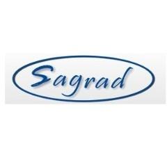 Sagrad Logo