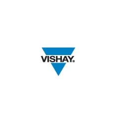 Vishay Vitramon Logo