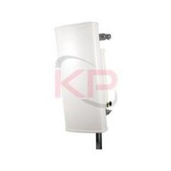 KPPA-3S3S-65SA Image