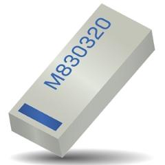 M830320 Image