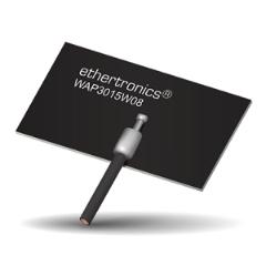 WBP3015W08-H100D3B0A Image