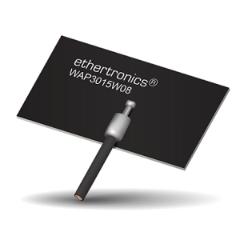 WBP3015W08-U100D3B0A Image