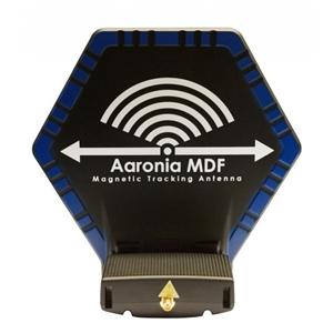 MDF 50400X Image