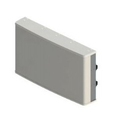 MBA6-11F-CP-H3 Image