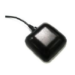L320B Image