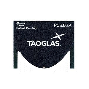 PCS.66.A Image