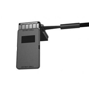 Trigger Series Image