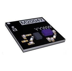 M20047-1 Image
