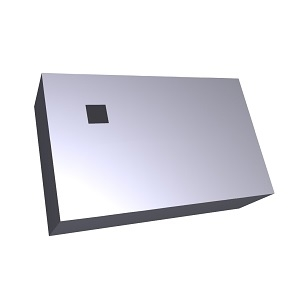 ACAG0201-2450-T Image