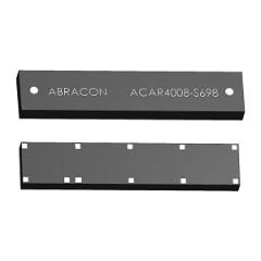 ACAR4008-S698 Image