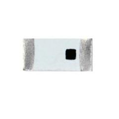 AMCA31-2R450G-S1F-T Image