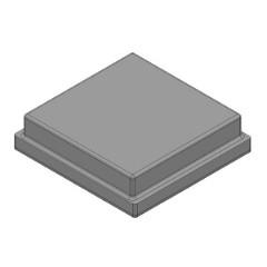 PANL-A0052 Image