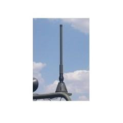 RA23-1442-01 (VCF400-470) Image