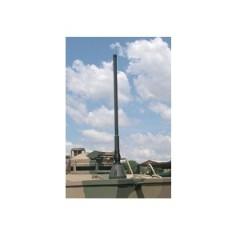 RA23-1469-01 (VCF115-420) Image
