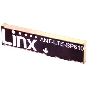 ANT-LTE-SP610 Image