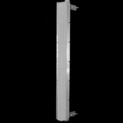 TA-2304-4-ISM Image