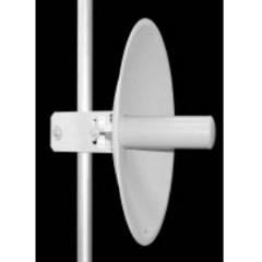 TA-2518 Image