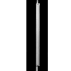 TA-3404-16-60 Image