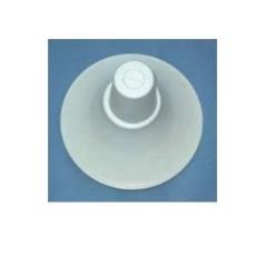 PW-IOA-380/6000 Image