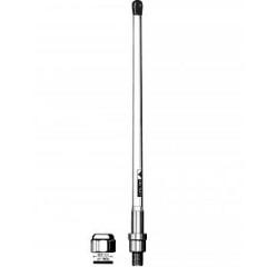 CXL 1800-1 Series Image
