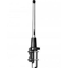 CXL 1800-1LW Image
